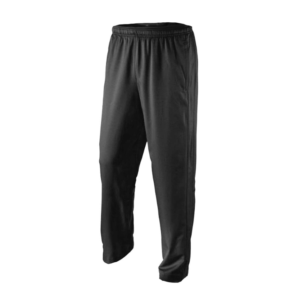 Boy's Polyester Performance Pant - Outdoor Panther