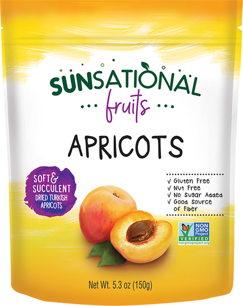 Where to Buy Sunsational Fruits