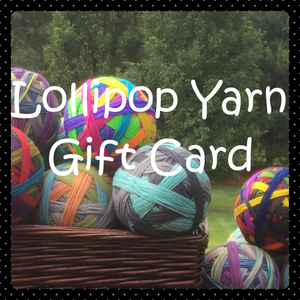 Gift Card for 1 Ball with matching Mini. Shipping included in the U.S.