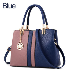 Handbags for Women Leather Style