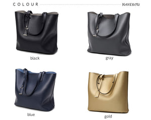 New Fashion Woman Shoulder Bags Famous Brand Luxury Designer High Quality