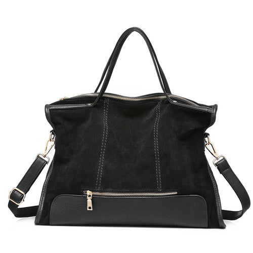 Women Handbag shoulder and Crossbody bag