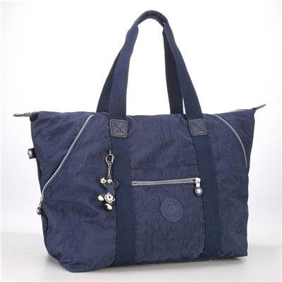 Handbags Women Casual Tote