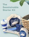 Seastainable Starter Kit | Customizable Bundle