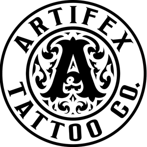 Artifex Tattoo Co