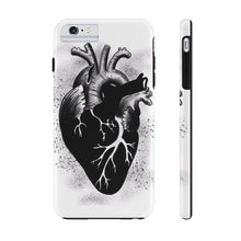 Load image into Gallery viewer, Artist Series - Jaron Drinnin - (Case Mate Tough Phone Cases)
