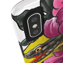 Load image into Gallery viewer, Artifex Case Mate Tough Phone Cases