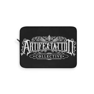 Artifex Laptop Sleeve