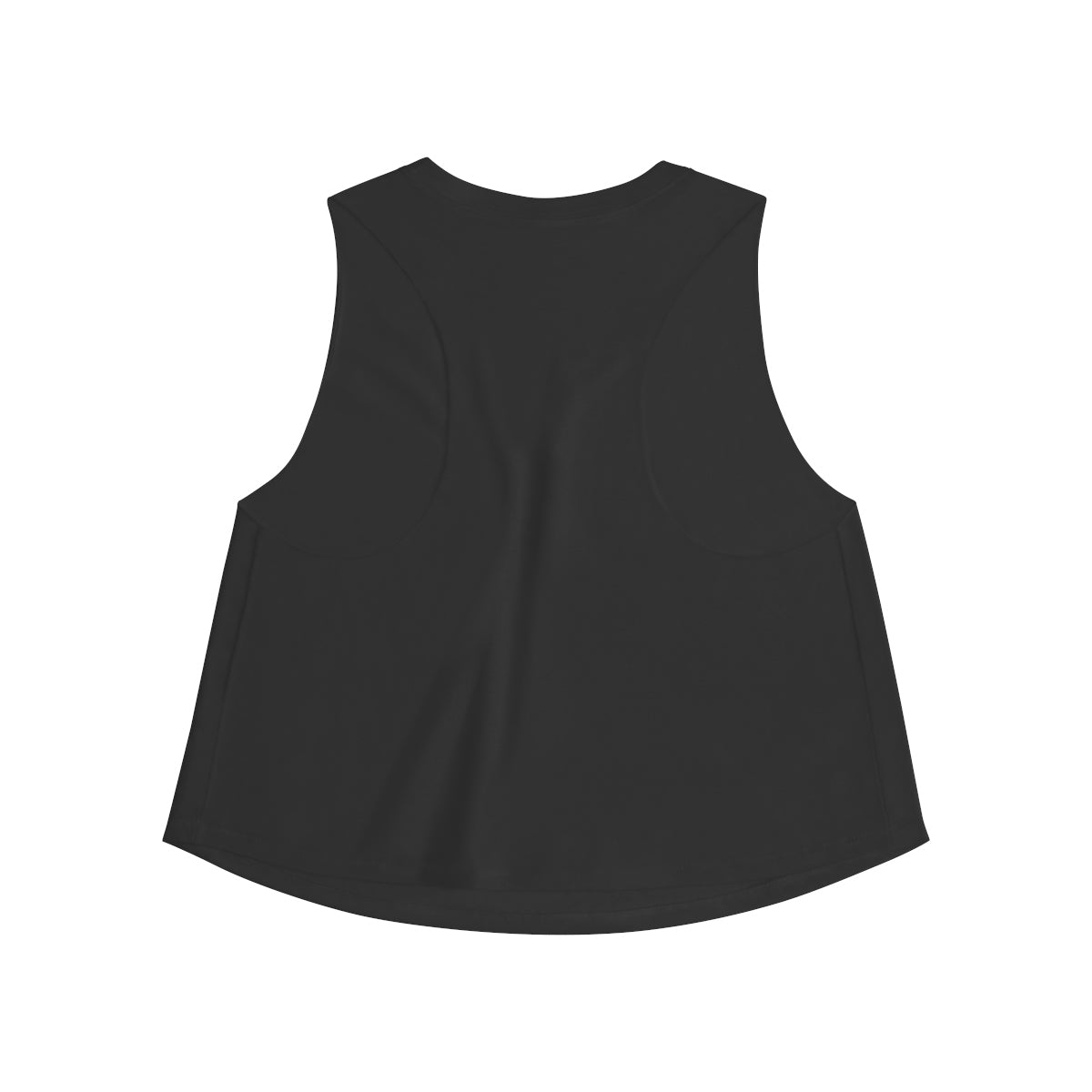 Boom! Women's Crop top
