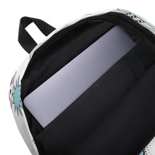 Load image into Gallery viewer, All-Over Print Backpack
