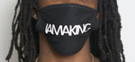Load image into Gallery viewer, IAMAKING Mask - Pa·nache Couture
