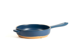 Small Sauté Pan