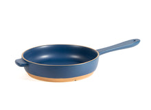 Load image into Gallery viewer, Large Sauté Pan
