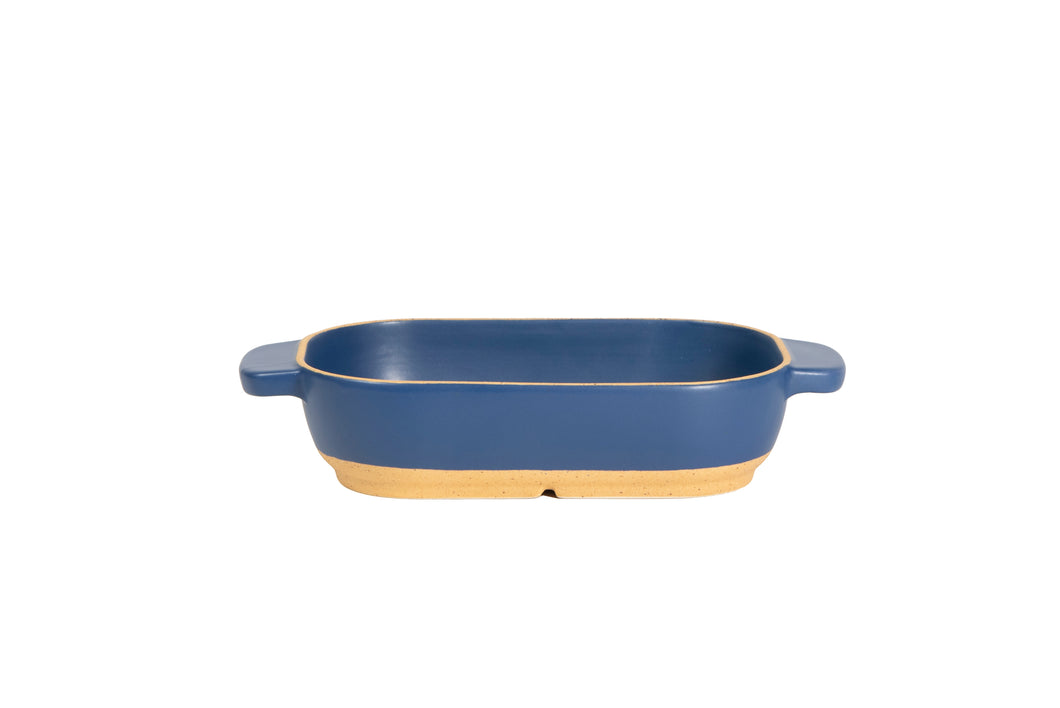 Small Baking Dish