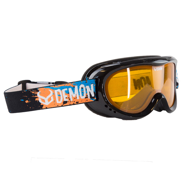 Demon Junior Goggles