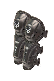 Demon JUNIOR Shield Knee/Shin and Elbow/Forearm Guard