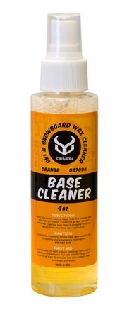 DS 7000 Base Cleaner
