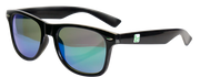 Demon VOID Sunglasses
