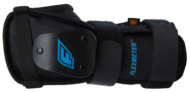 Flexmeter Wrist Guard Double Sided D3O