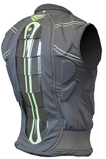 DS 5100 Shield Vest V2