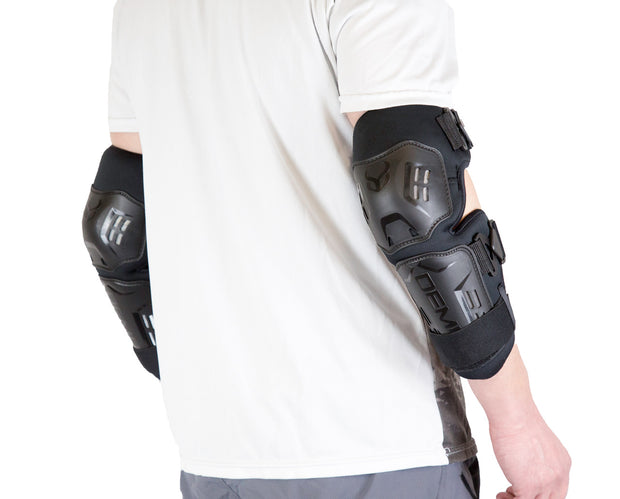 Demon Tactic Elbow/Forearm Guard