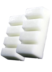 Cold Wax 1lb - OUT OF STOCK