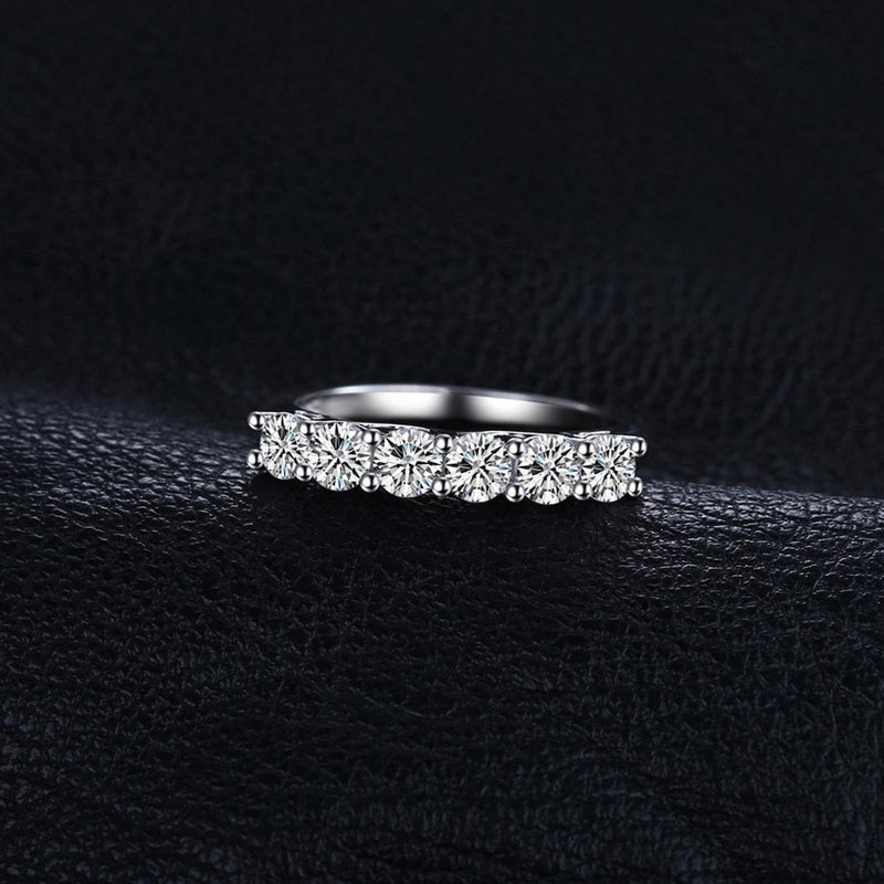 The Promise Ring,live-better-living,Silver Baroque,