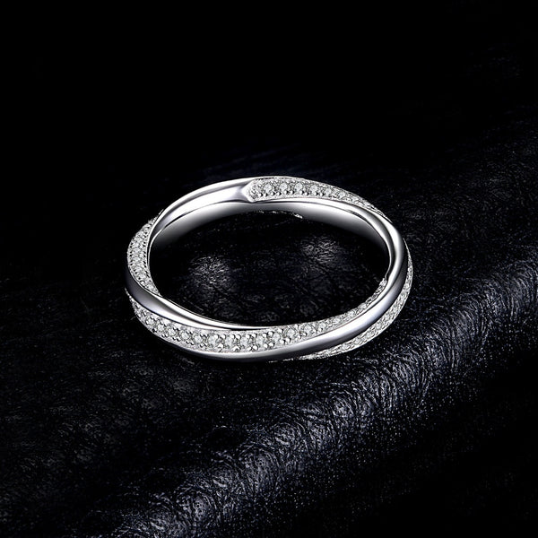 Eternity Rings,live-better-living,Silver Baroque,