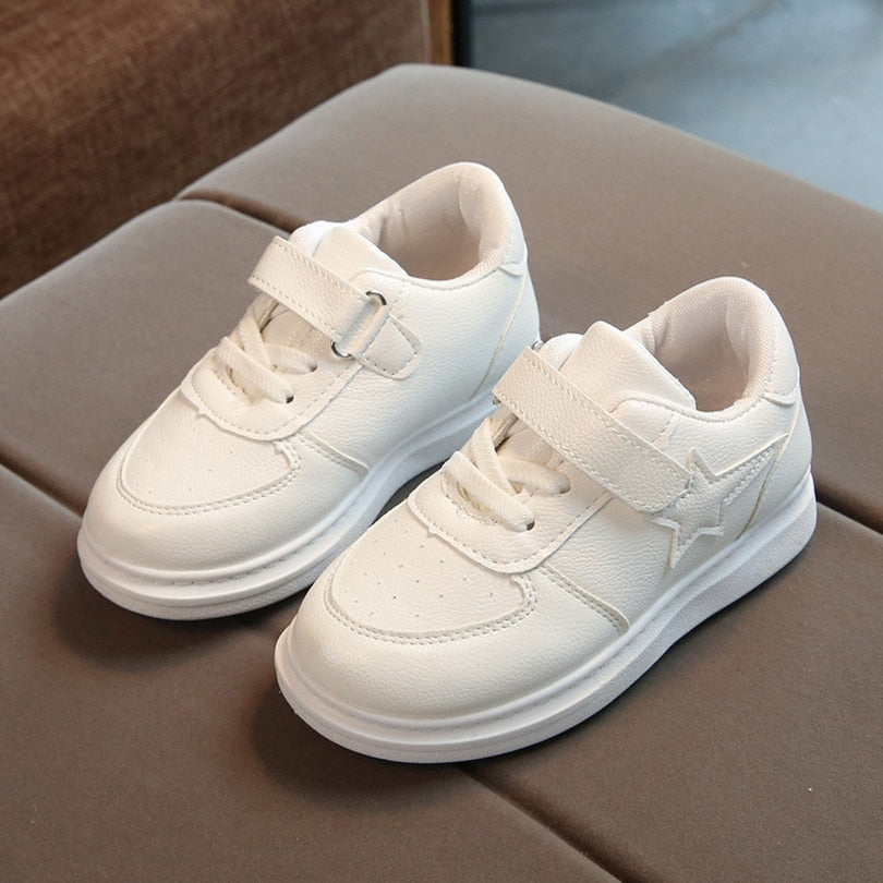New Sport Shoes Unisex - allyourkidneed
