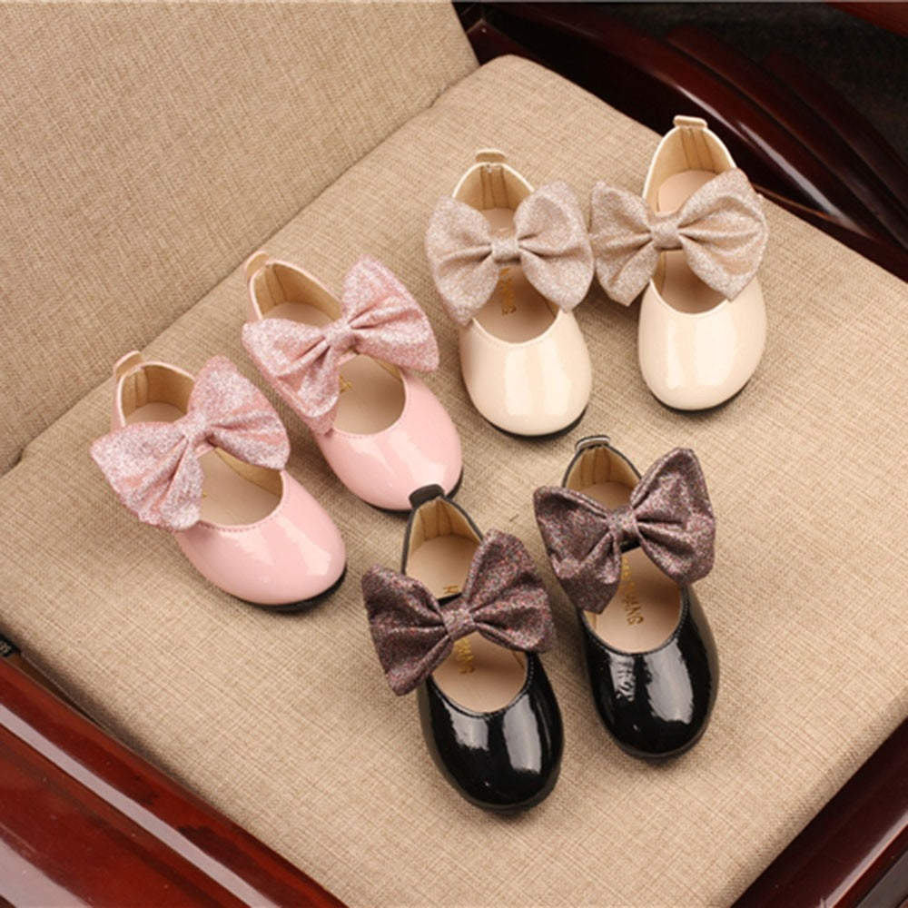 Sandals For girls - allyourkidneed