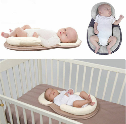 Nursery Baby Portable - allyourkidneed