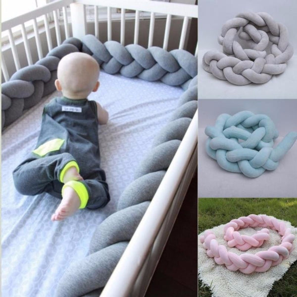 Accessories for Bed Decor - allyourkidneed