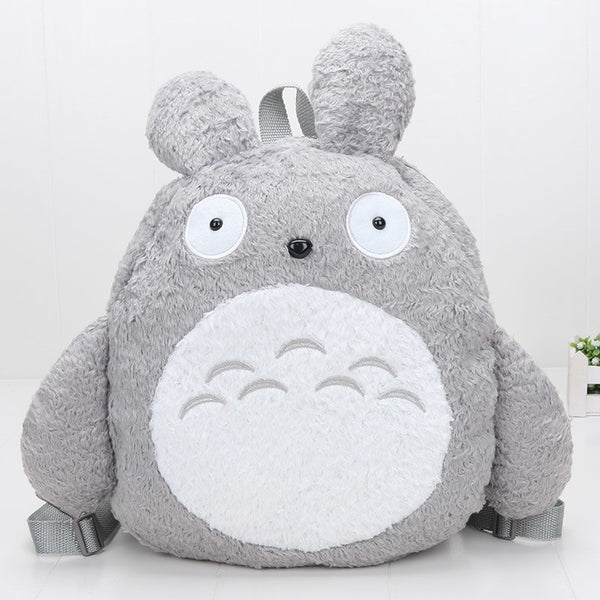 Cute My Neighbor Totoro baby bag - allyourkidneed