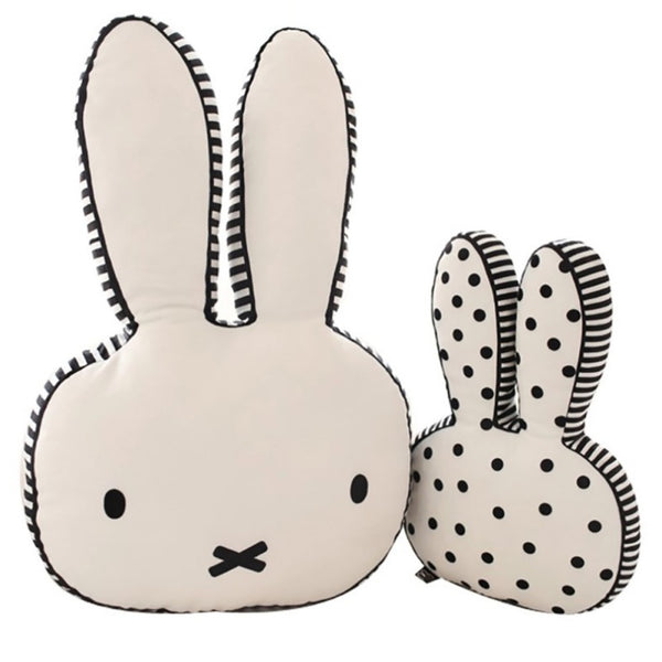 Rabbit Pillow Sleep Bunny Neck - allyourkidneed