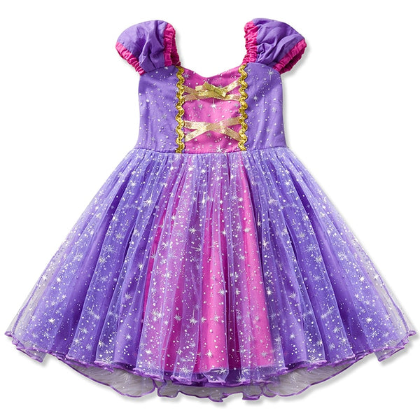 Princess Sofia Costume Girls - allyourkidneed