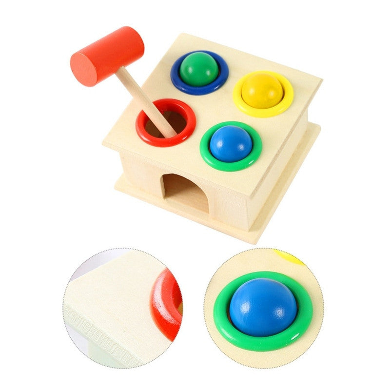 New Wooden Toys - allyourkidneed