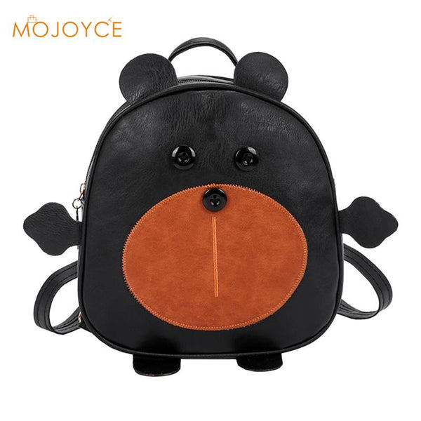 Toddler Mini School Bags Kids Cartoon - allyourkidneed