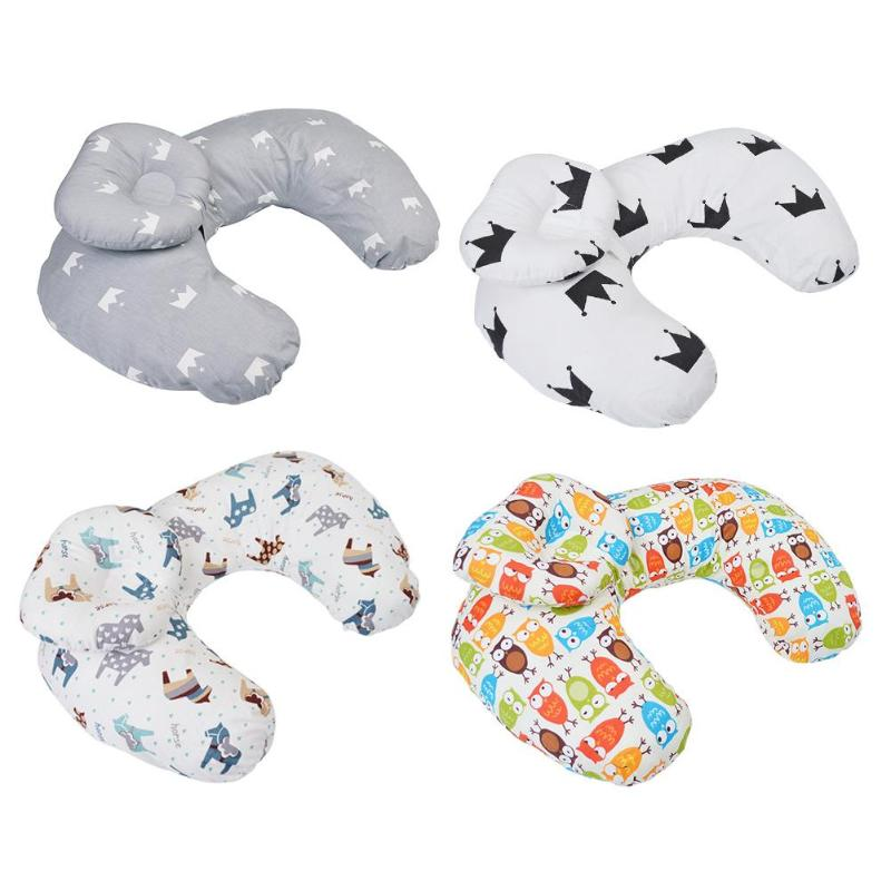 Baby Nursing Pillows Maternity Baby - allyourkidneed