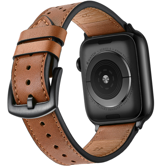 Mifa Apple Watch Leather Bands
