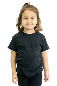 eco TriBlend Toddler Short Sleeve Tee