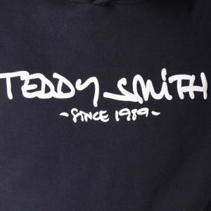 TEDDY SMITH - SWEAT SICLASS AZUL