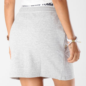 TOMMY HILFIGER JEANS - SAIA CASUAL 5223 CINZA