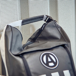Apollo x Adidas ID Backpack