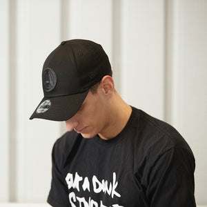 Apollo x New Era Cap - 9FORTY