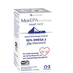 MOREPA PLATINUM - 60 SOFTGELS