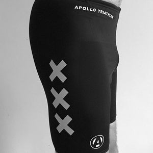 Apollo x Speedo Swim Shorts