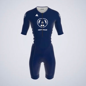 Apollo x Bioracer 2021 Season Triathlon Suit