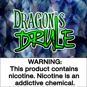 Dragon's Drule