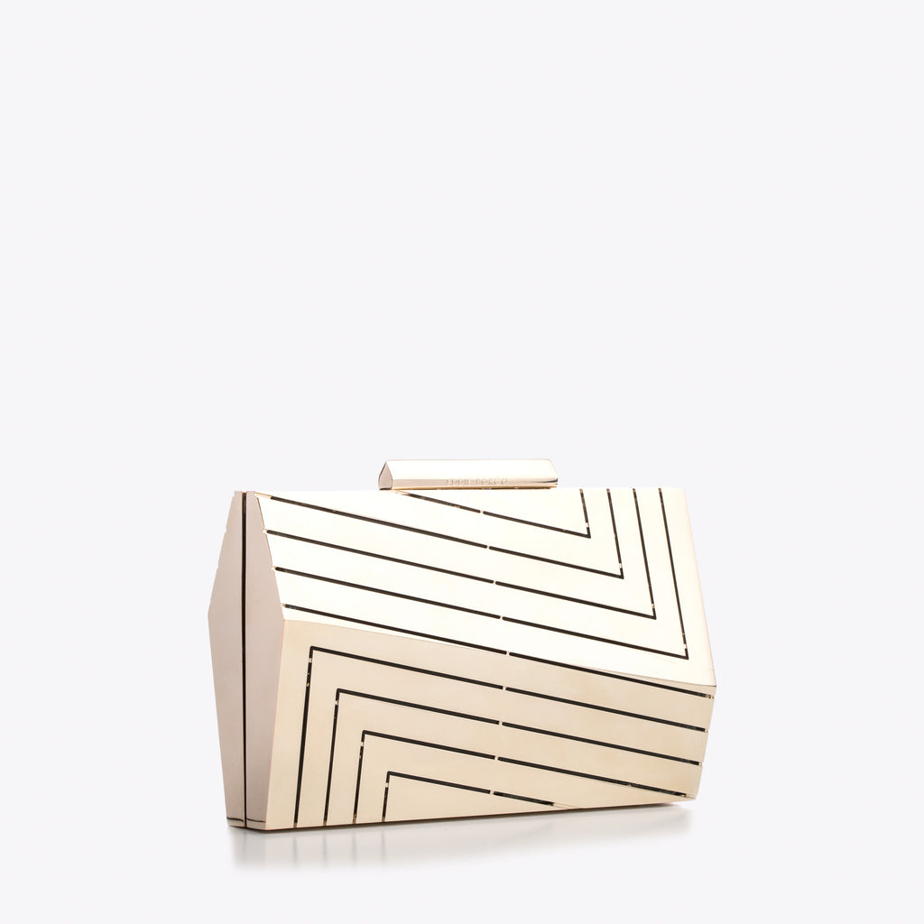 VIC MINAUDIÈRE | BLUSH CASE