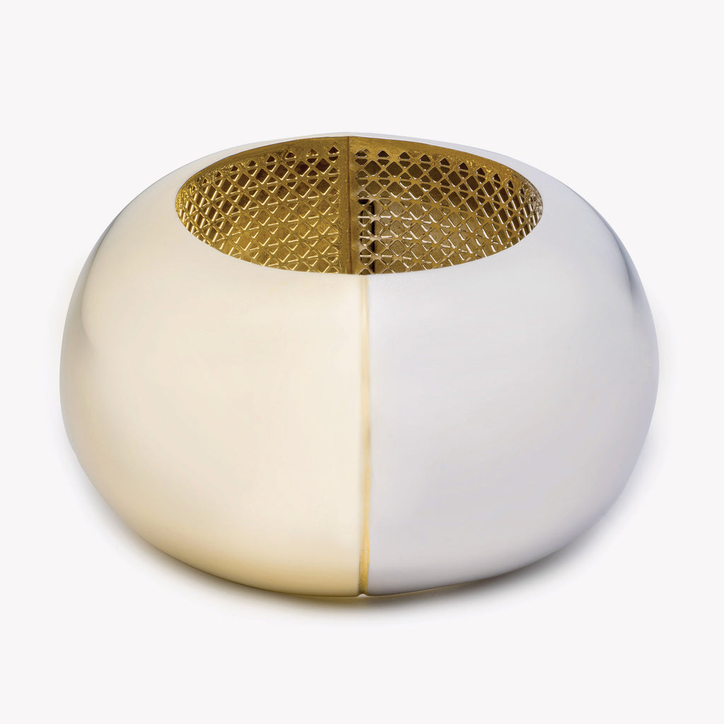 SPHERE BANGLE